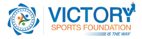 Victory Foundation