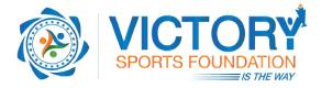 Victory Foundation