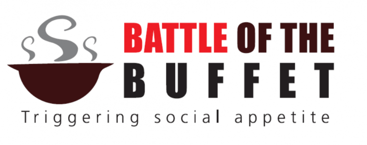 Victory Sports Foundation is Participating in Battle of the Buffet